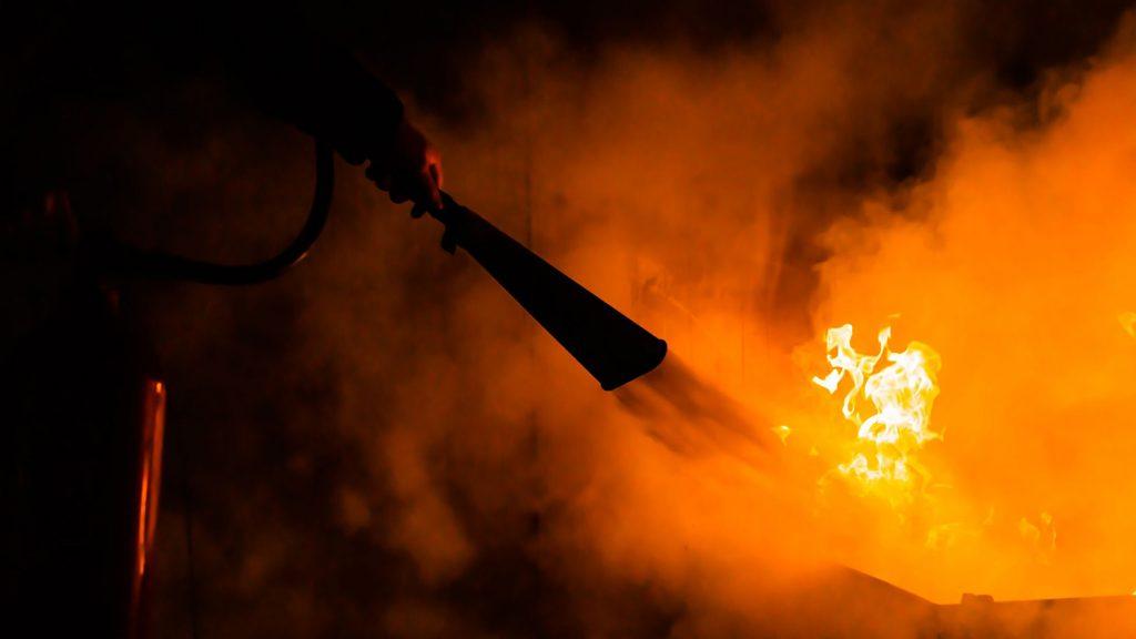 3_gaisrines-saugos-mokymai (1)